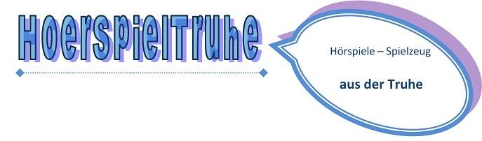 hoerspieltruhe.de-Logo