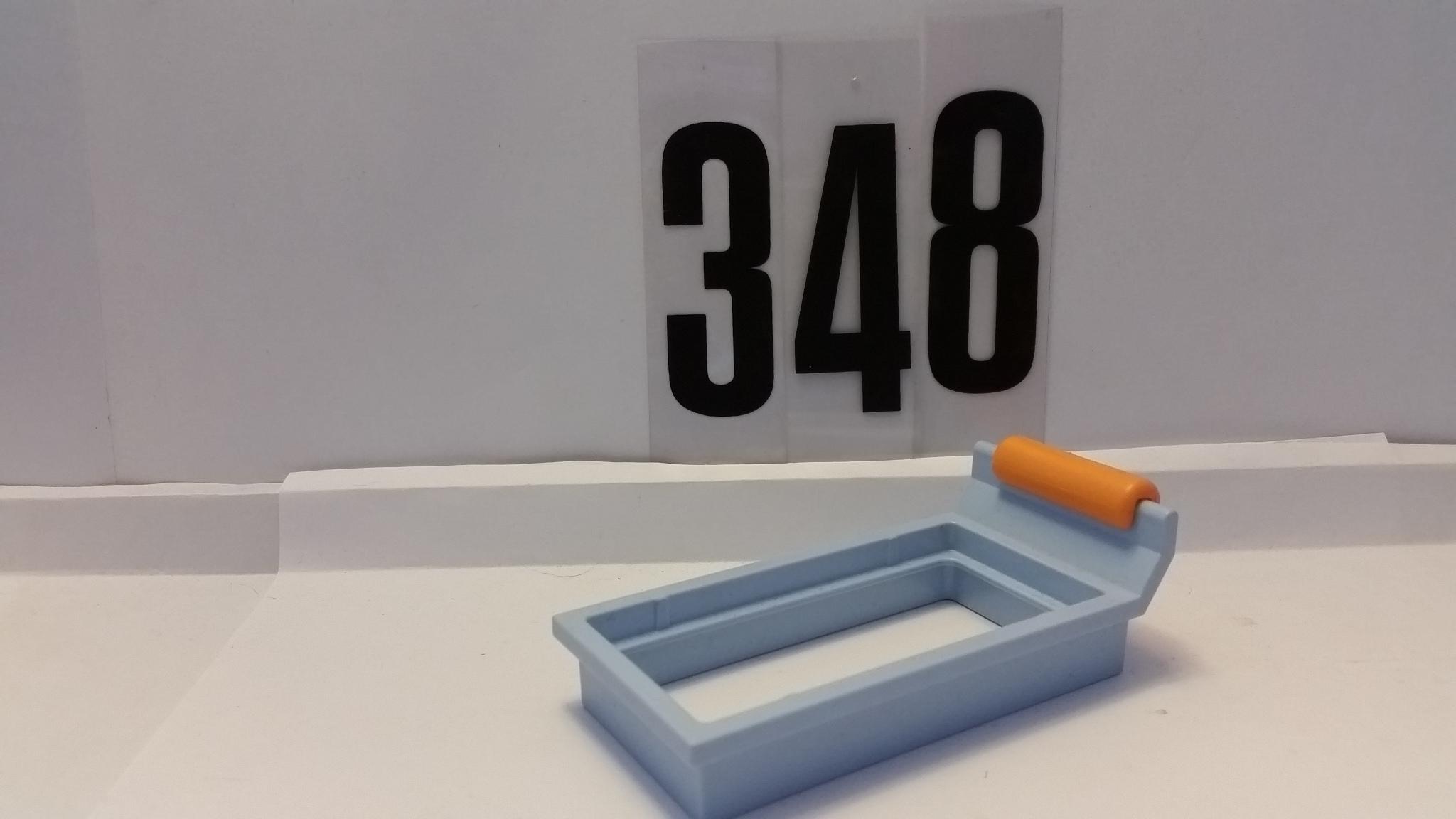 gebrauchte Playmobil und Lego Duplo Ersatzteile - Playmobil ...